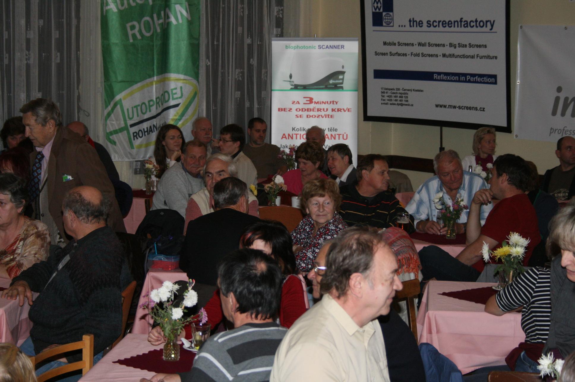 kohout-2011-066