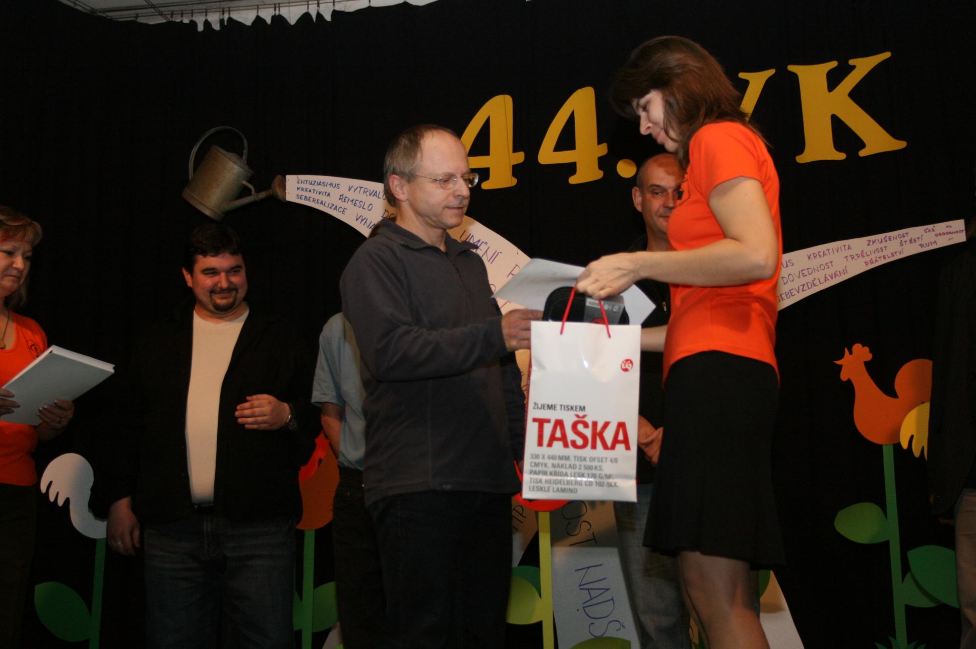 kohout-2011-070