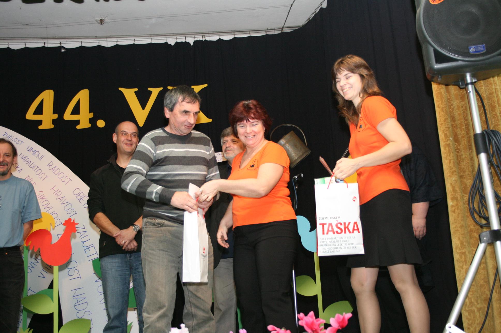 kohout-2011-073