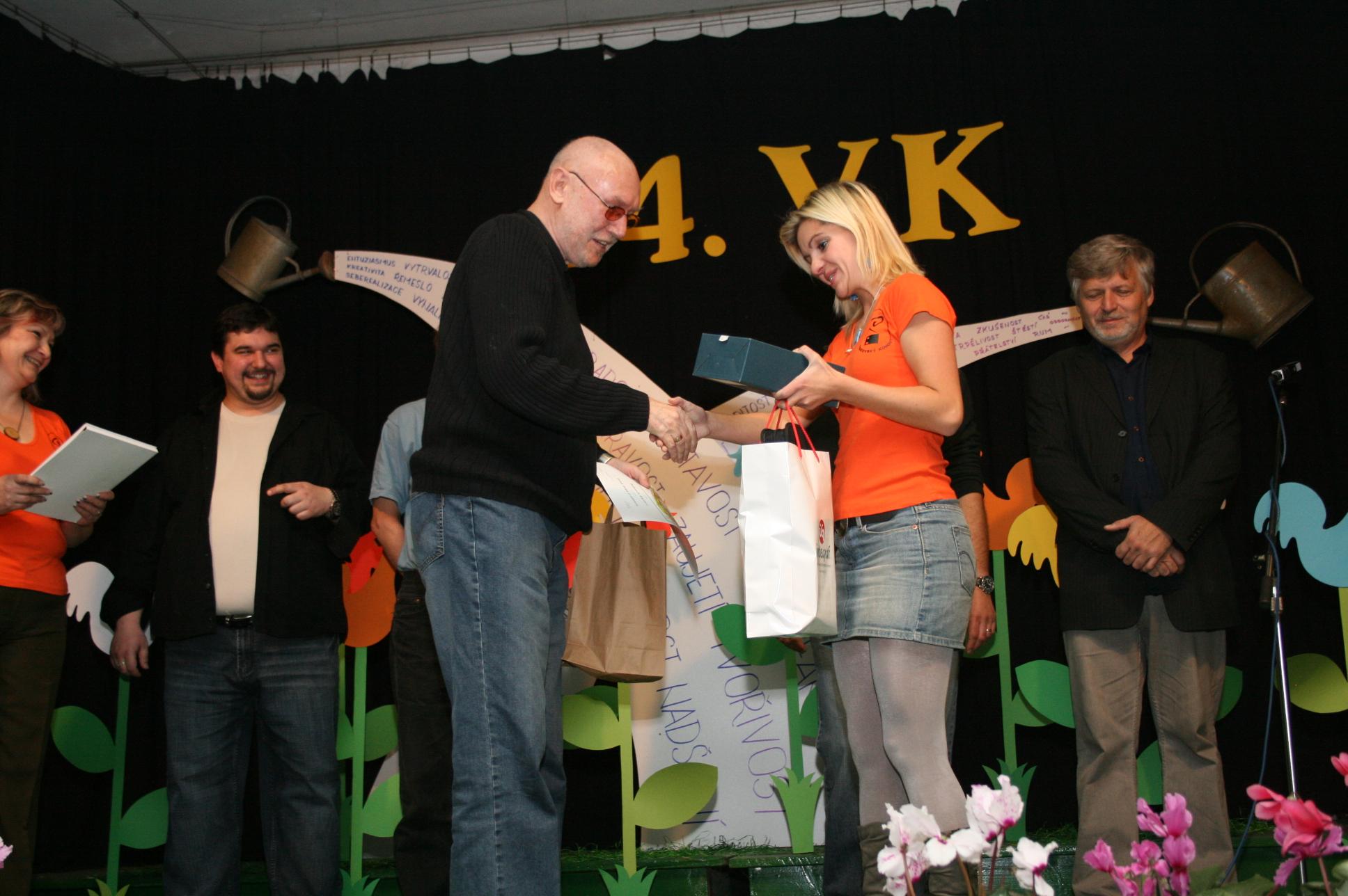 kohout-2011-078