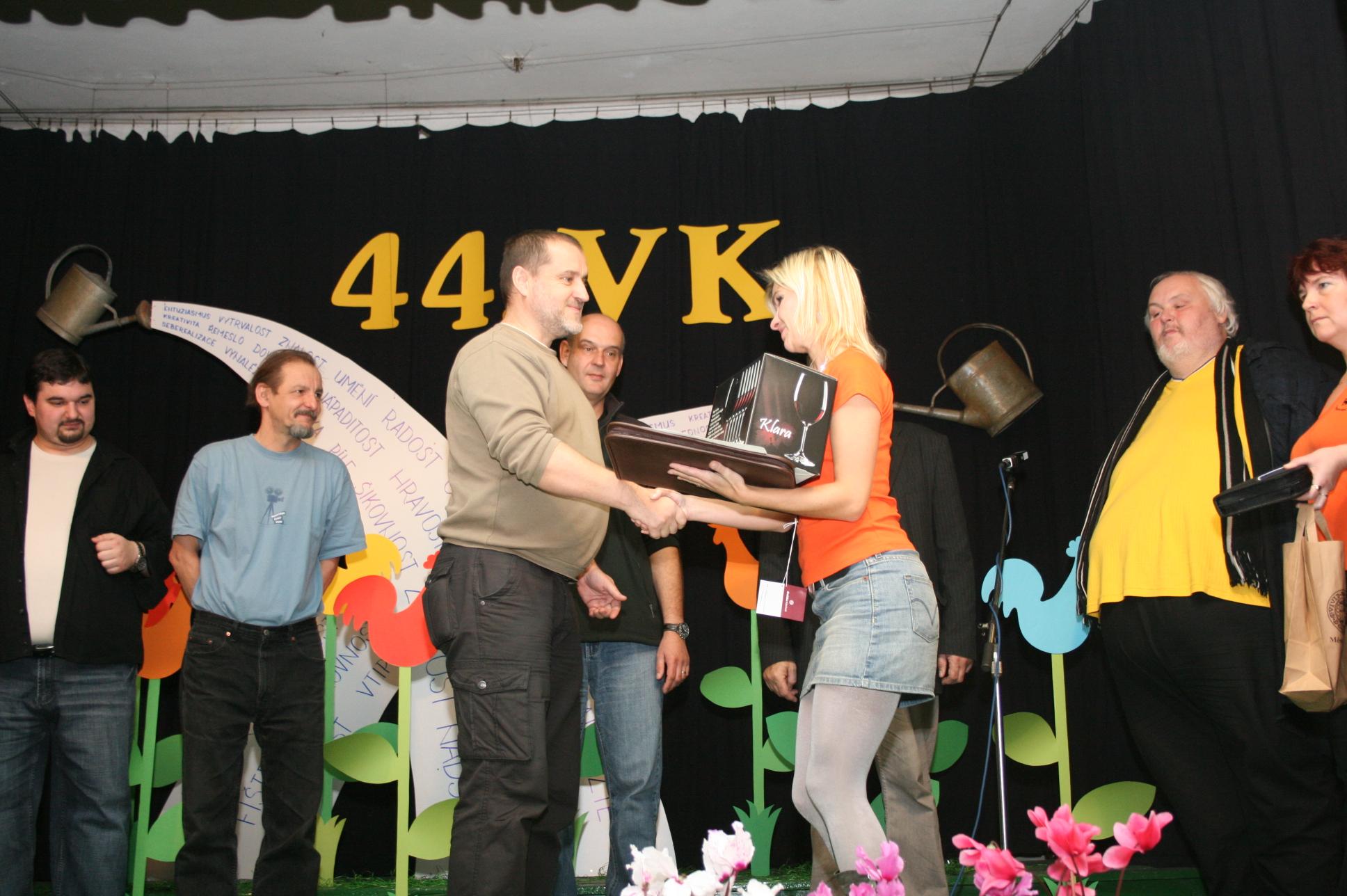 kohout-2011-079