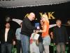 kohout-2011-090