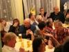Kohout 12.11. večírek 051