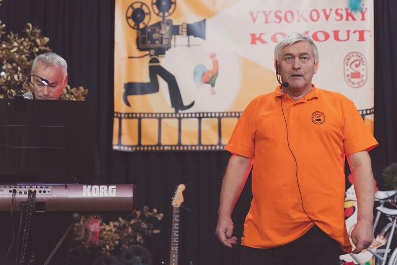Vysokovsky_kohout132