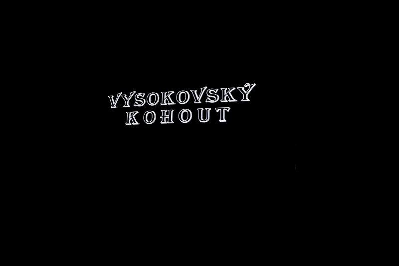 Vysokovsky_kohout298