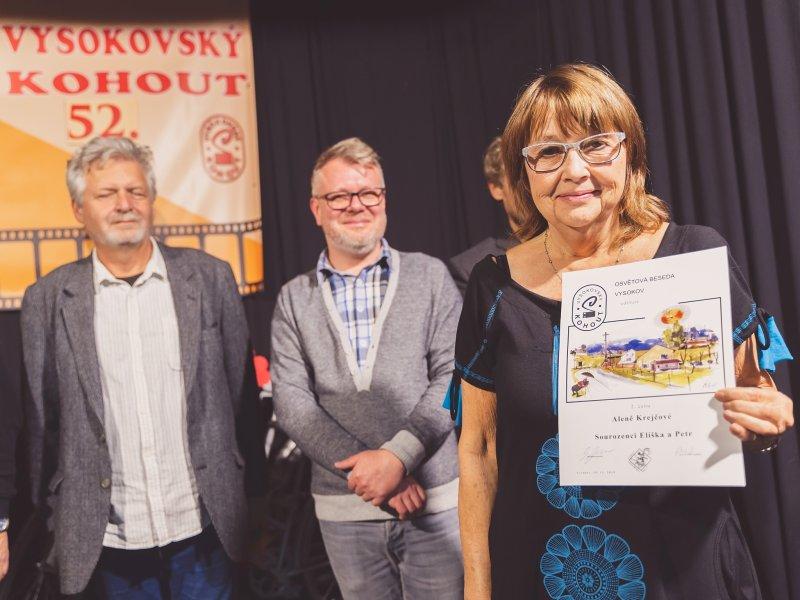 Vysokovsky_kohout327