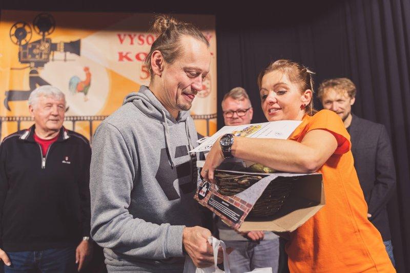 Vysokovsky_kohout341