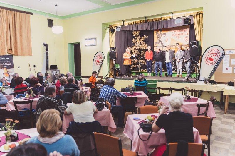 Vysokovsky_kohout350