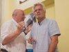 Vysokovsky_kohout011