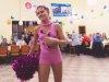 Vysokovsky_kohout133