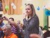 Vysokovsky_kohout279